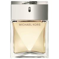 Michael Kors Signature Women Eau de Parfum