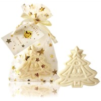 Anne Tree Soap Gold