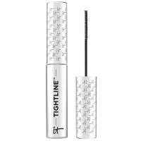 It Cosmetics IT Cosmetics Tightline™ 3-in-1