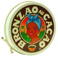 Bronzao Au Cacao Classic