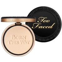 Too Faced Born This Way Multi Use Powder