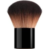 ARMANI Neo Nude Kabuki Brush