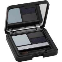 Douglas Collection Quattro Harmony Of 4 Colors Eyeshadow Palette