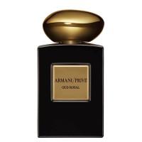 ARMANI Armani Privé Oud Royal Eau de Parfum