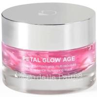 Diego Dalla Palma Petal Glow Age Multi Radiance Replumping Mask
