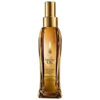 L'Oreal Professionnel L'Oréal Professionnel Mythic Oil Huile
