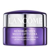 Lancôme Rénergie Yeux Multi-Lift Lifting Filler Eye Cream
