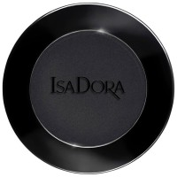 IsaDora Perfect Eyes Eyeshadow