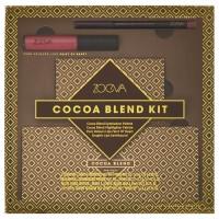 Zoeva ZOEVA Cocoa Blend Kit
