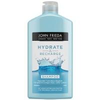 John Frieda Hydrate & Recharge Shampoo