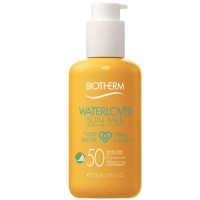 Biotherm Waterlover Sun Milk SPF50