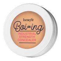 Benefit Cosmetics Precisely, My Brow Eyebrow Pencil Mini