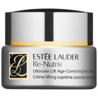 Estée Lauder Re-Nutriv Ultimate Lift Age-Correcting Eye Creme
