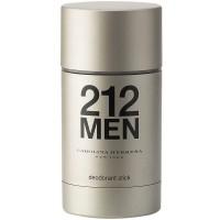 Carolina Herrera 212 Men Deodorant Stick