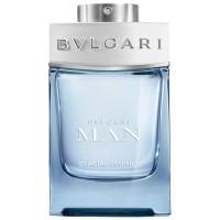 Bvlgari BVLGARI Man Glacial Essence Eau de Parfum