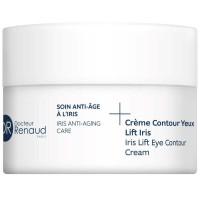 Dr Renaud Iris Lift Eye Contour Cream