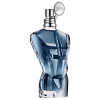 Jean Paul Gautier Le Male Essence Intense Eau de Parfum