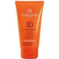 Collistar Ultra Protection Tanning Cream SPF 30