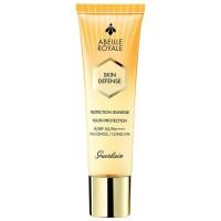 Guerlain Abeille Royale Skin Defense SPF 50
