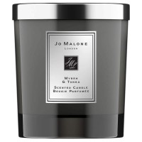 Jo Malone London Myrrh & Tonka Candle