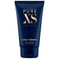 Paco Rabanne XS Pure Shower Gel