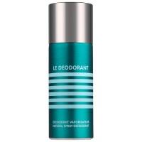 Jean Paul Gautier Le Male Deodorant Spray
