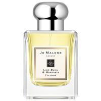 Jo Malone London Lime Basil & Mandarin Cologne