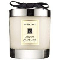 Jo Malone London Wood Sage & Sea Salt Candle