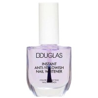 Douglas Collection Nail Care Instant Anti - Yellow Whitening