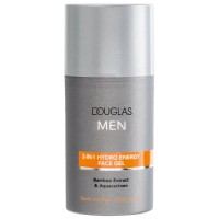 Douglas Collection 2-In-1 Hydro Energy Face Gel