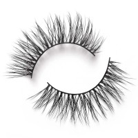 Lilly Lashes Opulence