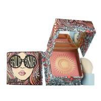 Benefit Cosmetics Bigger & Bolder Brows Set