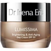 Dr Irena Eris Lumissima Brightening & Anti-Aging Day Cream SPF 20