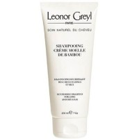 Leonor Greyl Shampoo Shampooing Creme Moelle De Bambou