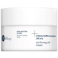 Dr Renaud Iris Firming Lift Cream