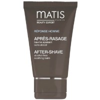 Matis MATIS Réponse Homme After-Shave Soothing Balm