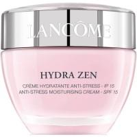 Lancôme Hydrazen Day Cream SPF 15