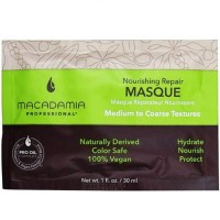 Macadamia Macadamia Professional Nourshing Moisture Mask