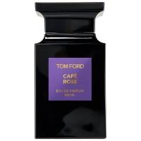 Tom Ford Cafe Rose Eau de Parfum