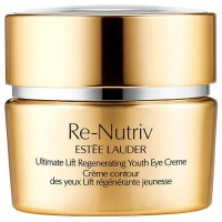 Estée Lauder Re-Nutriv Ultimate Lift Regenerating Youth Eye Cream