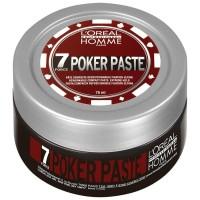 L'Oreal Professionnel Poker Paste