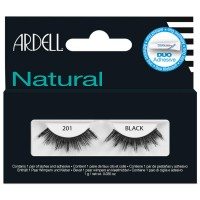 Ardell Natural Lashes Double Up Lashes
