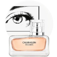 Calvin Klein  Women Intense Eau de Parfum