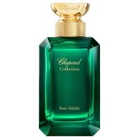 Chopard Rose Seljuke Eau de Parfum