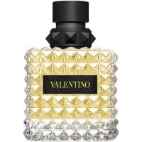 Valentino Born In Roma Donna Spring Eau de Parfum