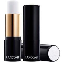 Lancôme Teint Idole Ultra Wear Blur & Go Primer