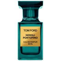 Tom Ford Neroli Portofino Eau de Parfum