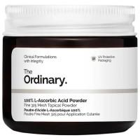 The Ordinary 100 % L-Ascorbic Acid Powder