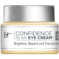 It Cosmetics IT Cosmetics Confidence In An Eye Cream