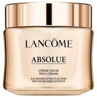 Lancôme Absolue Rich Cream Rechargeable